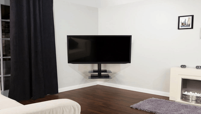 AVF_TV_Wall_Corner_Bracket