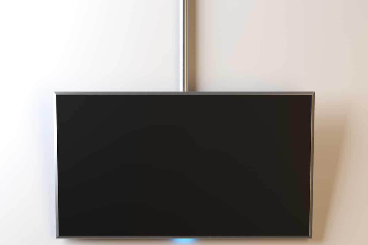 best ceiling TV mount of 2020